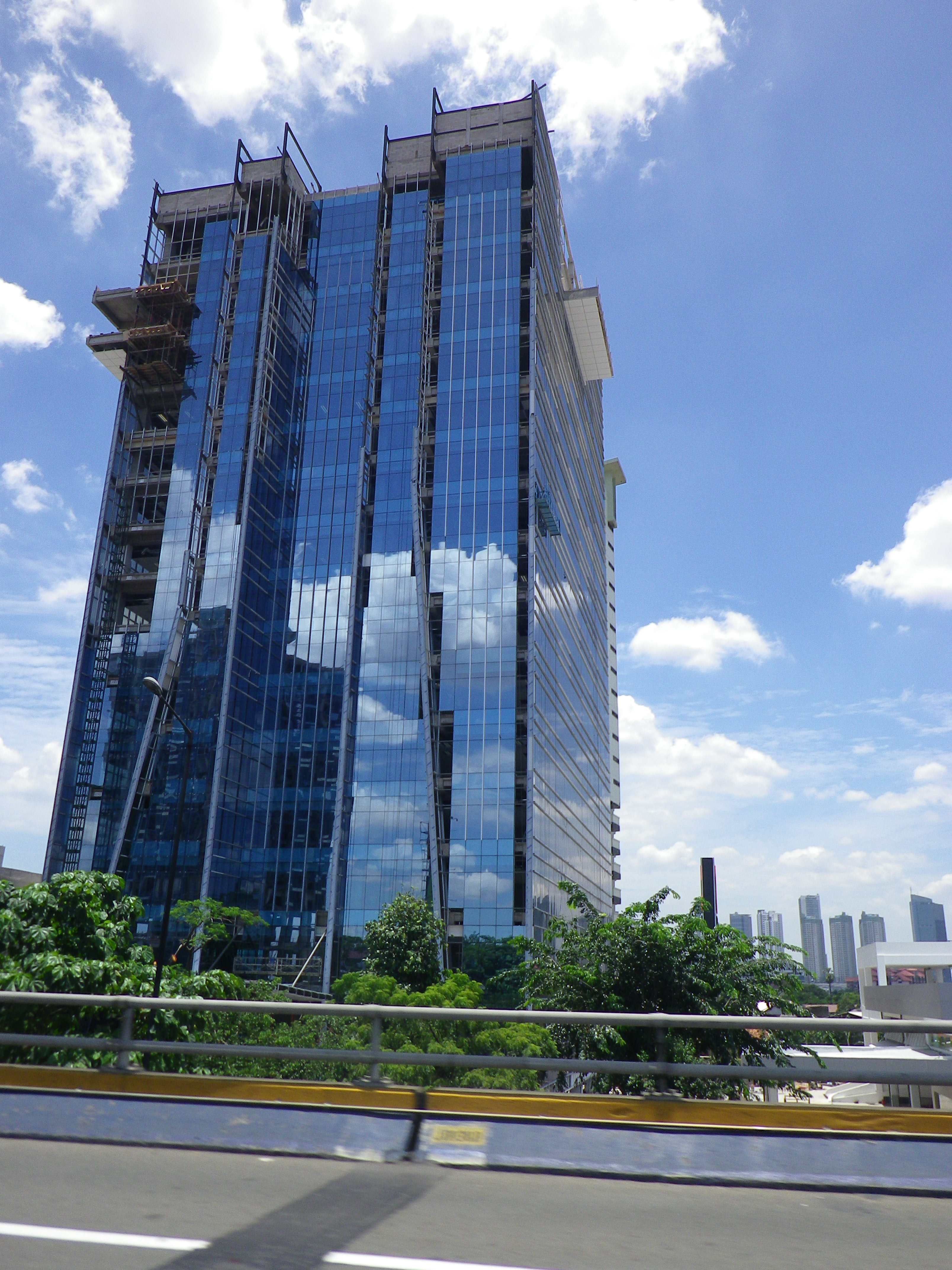 107_-_Dipo_Business_Centre_baru