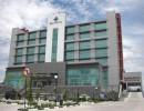 01. Eka Hospital Pekanbaru