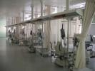03. Ruang ICU