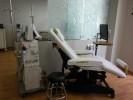 04. Mesin Cuci Darah