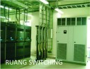 16. Ruang Switching
