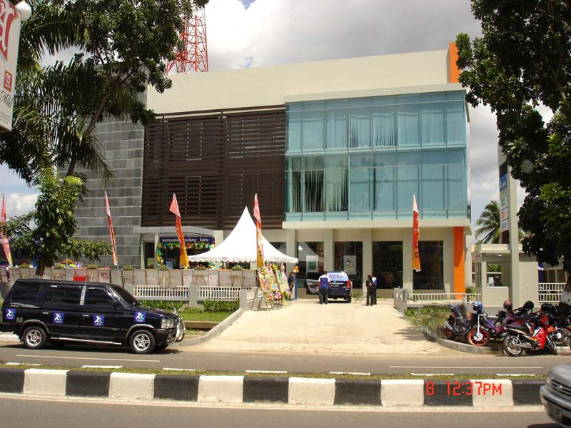 Excelcom_-_Regional_Sales_Offices__MSC_Palembang