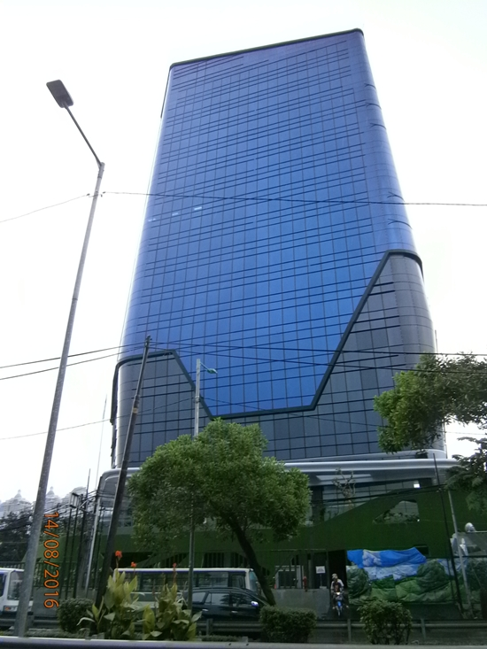320_-_BKP_Office_Tower_Sunter_USED
