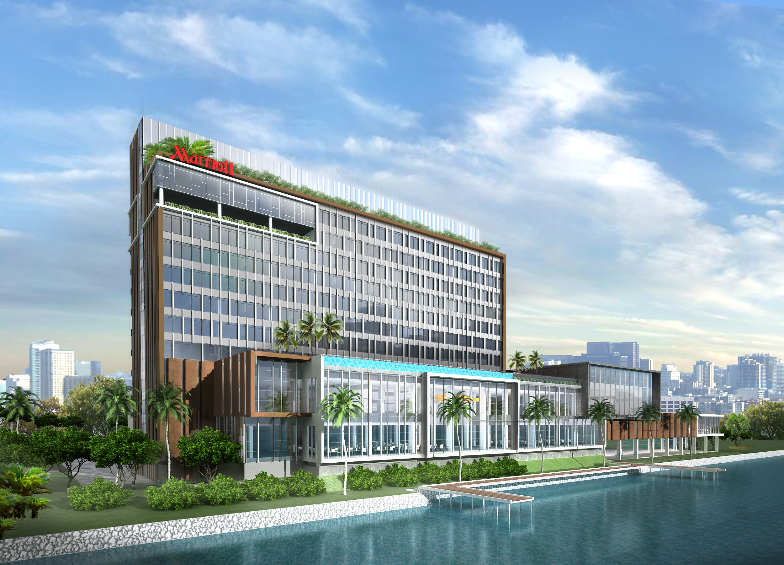 509_-_JW_Marriott_Batam